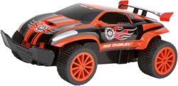 Carrera RC Fire Wheeler (370160110)