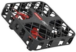Carrera Micro Quadrocopter (370502002)