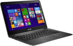 ASUS ZenBook UX305FA-FB265T
