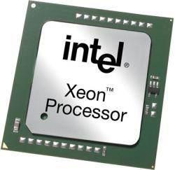 Intel Xeon SL7PH 3.6GHz mPGA604 RK80546KG1041M