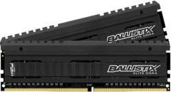 Crucial Ballistix Elite 8Gb (2x4GB) 2666MHz BLE2C4G4D26AFEA