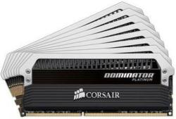 Corsair Dominator Platinum 64GB (8x8GB) DDR4 2800MHz CMD64GX4M8B2800C14