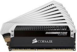 Corsair Dominator Platinum 64GB (8x8GB) DDR4 2800MHz CMD64GX4M8B2800C14