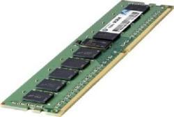 Supermicro 16GB DDR4 2133MHz 107739