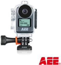 AEE PD10