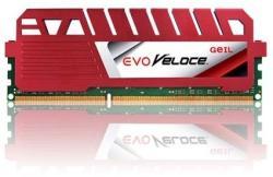 GeIL EVO Veloce 2GB DDR3 1333MHz GEV32GB1333C9SC