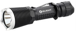 Olight M23 Javelot LED