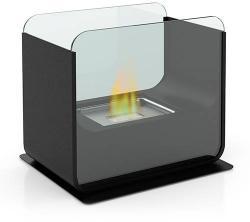 FireFriend DF6504