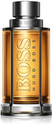 HUGO BOSS BOSS The Scent EDT 200ml