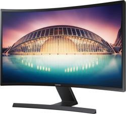 Samsung S27E500C