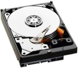 "Fujitsu 2.5"" 300GB 12GB 10000rpm SAS S26361-F5550-L130"