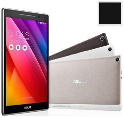 ASUS ZenPad 8.0 Z380C-1A056A