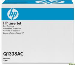 HP Q1338AC