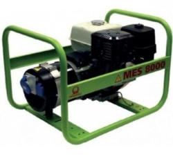 Pramac MES 8000 T