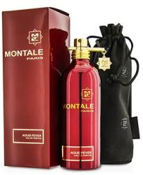 Montale Aoud Fever EDP 100ml