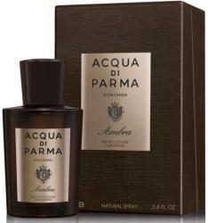 Acqua Di Parma Ambra EDC 100ml