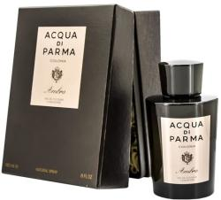 Acqua Di Parma Ambra EDC 180ml