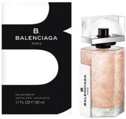 Balenciaga B. Balenciaga EDP 50ml
