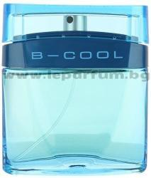 Police B-Cool EDT 30ml