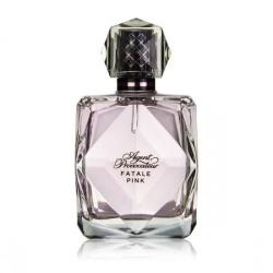 Agent Provocateur Fatale Pink EDP 100ml Tester