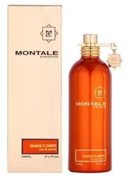 Montale Orange Flowers EDP 100ml
