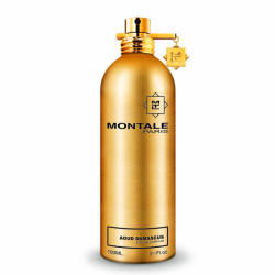 Montale Aoud Damascus EDP 100ml Tester