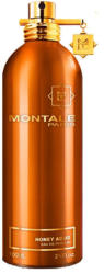 Montale Honey Aoud EDP 100ml Tester