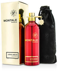 Montale Love Aoud EDP 100ml