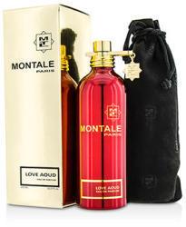 Montale Love Aoud EDP 100ml