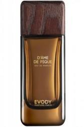 EVODY D'Ame De Pique EDP 50ml