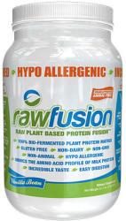 SAN Nutrition Rawfusion - 900g
