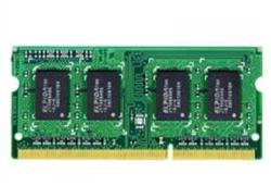 Apacer 4GB DDR3 1333MHz AS04GFA33C9TBGC
