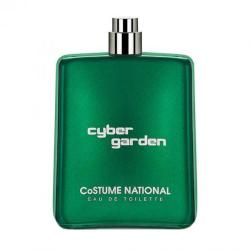 Costume National Cyber Garden EDT 50ml