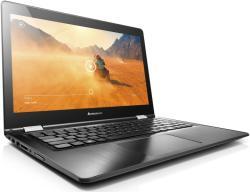 Lenovo Yoga 500 80N400Y5GE