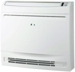 LG CQ18. NA0