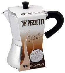Pezzetti Bellexpress (6) (300ml)