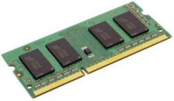 QNAP 1GB DDR3 1333MHz RAM-1GDR3-SO-1333