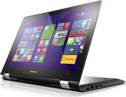 Lenovo Yoga 500-15IBD 80N600GWGE