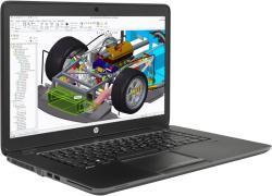 HP ZBook 15u G2 J8Z99ET