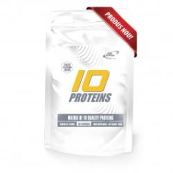 Pro Nutrition 10 Proteins - 1000g