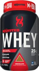 CytoSport Monster Whey - 1000g