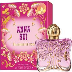 Anna Sui Romantica EDT 50ml