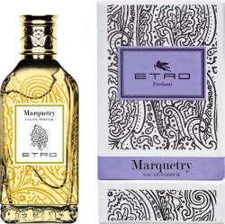 Etro Marquetry EDP 100ml