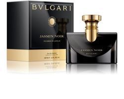 Bvlgari Jasmin Noir The Essence of a Jeweller EDP 50ml Tester