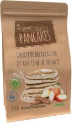 Fitness Authority Protein Pancakes - 3000g