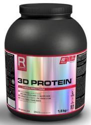 Reflex Nutrition 3D Protein - 1800g