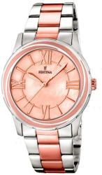 Festina F16723