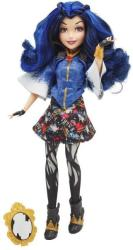 Hasbro Disney Descendants: Evie (B3115)