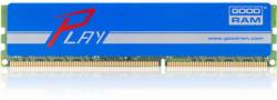 GOODRAM 4GB DDR3 1600MHz GYB1600D364L9S/4G
