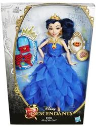 Hasbro Disney Descendants: Evie printesa (B3120/B3122)